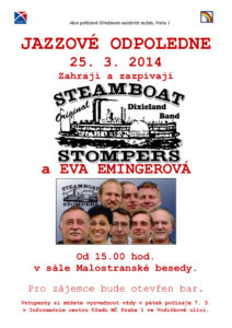 thumbnail of STEAMBOAT STOMPERS 25.3.2014