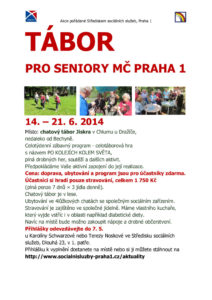 thumbnail of TÁBOR 2014 pozvánka
