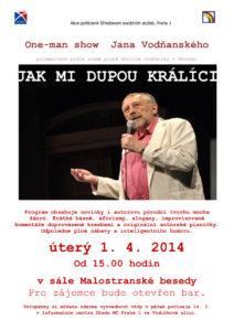 thumbnail of Vodňanský 1.4.2014