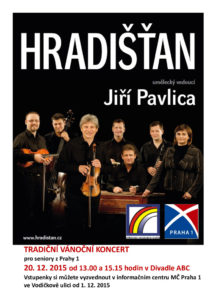 thumbnail of e-mail – 20-12-2015 Hradišťan