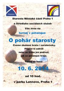 thumbnail of o pohár starosty 2014