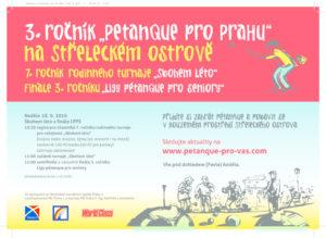 thumbnail of petanque pro prahu