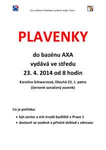 thumbnail of plavenky 2014-04