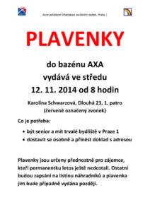 thumbnail of plavenky 2014-11