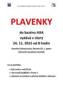 thumbnail of plavenky 2015-11