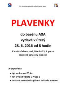 thumbnail of plavenky 2016-06