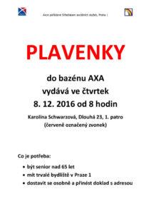 thumbnail of plavenky 2016-12