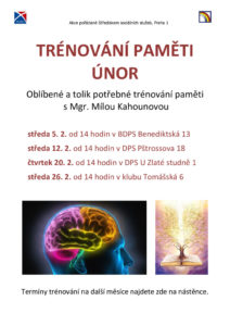 thumbnail of trénování paměti 2014-02.