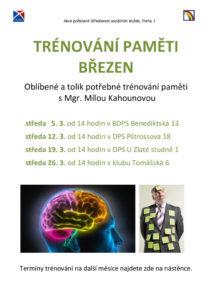 thumbnail of trénování paměti 2014-03