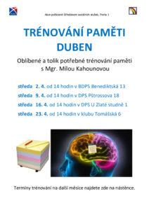 thumbnail of trénování paměti 2014-04