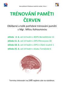 thumbnail of trénování paměti 2014-06