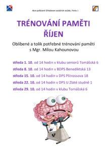 thumbnail of trénování paměti 2014-10