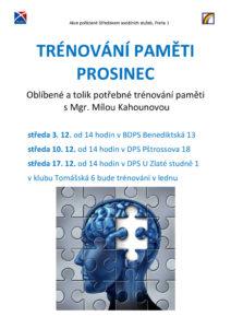 thumbnail of trénování paměti 2014-12