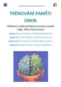 thumbnail of trénování paměti 2015-02