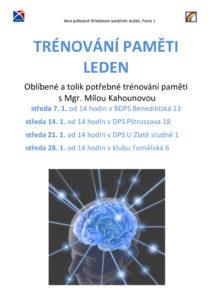 thumbnail of trénování paměti 2015-1