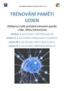 thumbnail of trénování paměti 2016-1