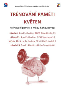 thumbnail of trénování paměti 2016-5