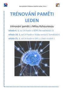 thumbnail of trénování paměti 2017-1