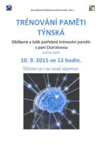 thumbnail of trénování paměti Týnská