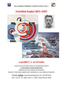 thumbnail of 07-01 výstava Kupka