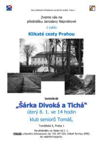 thumbnail of 08-01-2019-přednáška Šárka