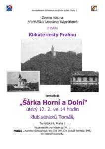 thumbnail of 12-02-2019-přednáška Šárka II