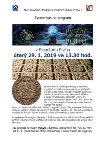thumbnail of 29-01-2019 Planetárium