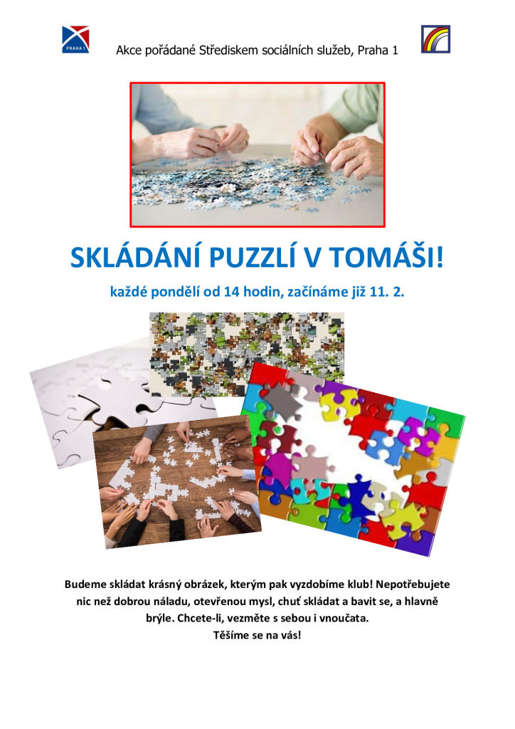 thumbnail of 11-02 puzzle Tomáš