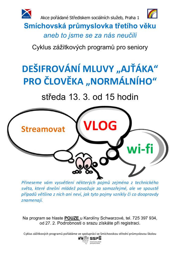 thumbnail of 13-03 dešifrování mluvy ajťáka
