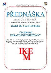 thumbnail of 28-03 přednáška IKEM