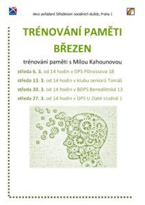 thumbnail of trénování paměti 2019-03