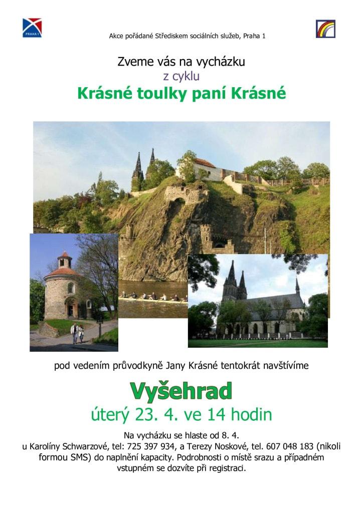 thumbnail of 23-04-2019-Krásná vycházka